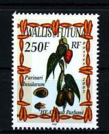 Wallis Et Futuna 2003 Poste N° 613**  Neuf Ier Choix. Superbe. (Flore, Fruit. Flora, Flowers) - Unclassified