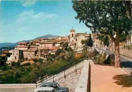 06 - La Gaude - Vue Panoramique - Voir Scans Recto-Verso - Non Classés
