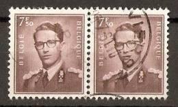 1070 - 1953-1972 Glasses