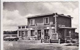 02- La Ville Aux Bois Brasserie La Musette - France