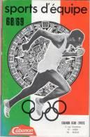 MEXICO JEUX OLYMPIQUES  )  PHOTOS : EQUIPES DE FOOTBALL BORDEAUX ET SAINT-ETIENNE , AUTRES - Habillement, Souvenirs & Autres