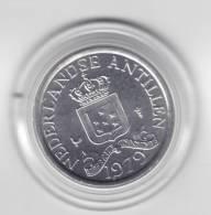@Y@   Nederlandse Antillen    1 Cent 1979  UNC   (C159) - Nederlandse Antillen