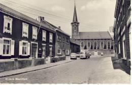 Sint-Joris-Weert  Kerk  (en Omgeving) - Oud-Heverlee