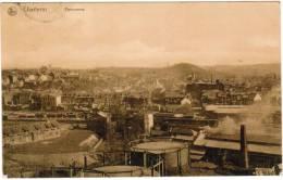 Charleroi, Panorama (pk6624) - Charleroi