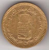 """""""Casino Coin"""" European Agents For Fine Casino Products - Casino"""