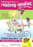 13a: Taiwan Love Flower Bouquet Celebration Wedding Birthday Maximum Card Maxicard MC - Végétaux