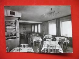 Gaststatte Cafe Vieser Lahr - Lahr