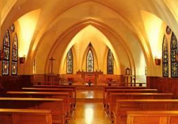 Foyer De Nazareth La Chapelle - Zonder Classificatie