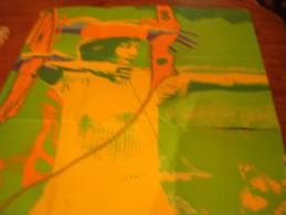 AFFICHE OFFICIELLE J O  ) TIR � L� ARC  ( JEUX OLYMPIQUES MUNICH 1972)  58x80  affiche  officielle