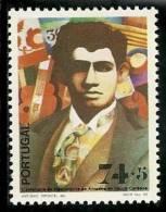 PORTUGAL - Année 1987 - Y & T  N° 1704 ** TTB - Nuovi