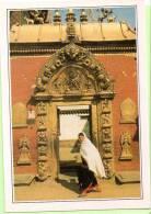 "Lot De 54 Cartes éducatives "" PAYS "" - Cartes Postales"