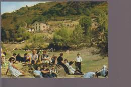 CPSM, Valls D' Andorra , Sanctuaire De Meritxell , Non Voyagé - Andorre
