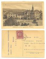 LEITMERITZ - Czech Republic