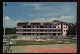 L4405 Altipiani Di Arcinazzo - Piazza Suria - Italia