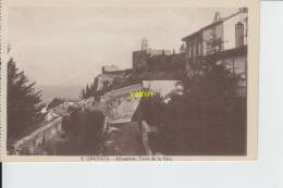 Grenada - Granada