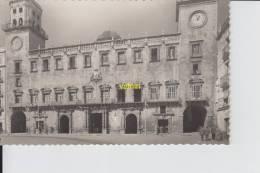 Alicante - Alicante
