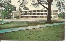 HENDERSON STATE TEACHERS COLLEGE - Non Classés