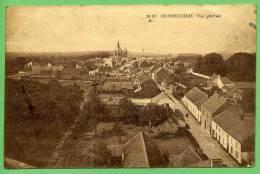 BONSECOURS - Vue Générale - Belgique