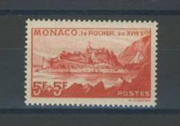MONACO    ---   N°  194