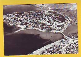 Postcard - Nin      (V 15948) - Croatie