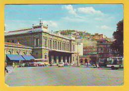Postcard - Trieste    (V 15954) - Trieste