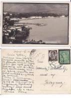 Ohrid A9 - Macédoine