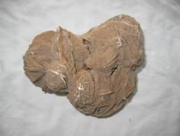ROSE DES SABLES POID 2,2 KG - Minerals