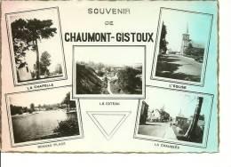 Chaumont Gistoux Souvenir De ... - Chaumont-Gistoux