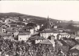 CPSM 69 / JULLIE  / VUE GENERALE - Autres Communes
