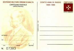 *MALTA - CARTOLINA POSTALE* - NUOVA - Malta