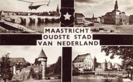 Groeten Uit - Maastricht