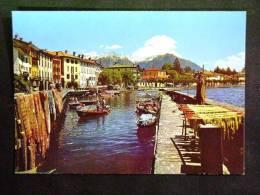 LOMBARDIA -COMO -LECCO -DOMASO -F.G. LOTTO N°223 - Como