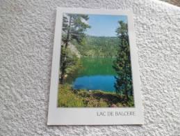 Lac De Balcere - Non Classificati