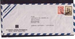 SP.3   -   ARGENTINA  POSTAL HISTORY - Storia Postale