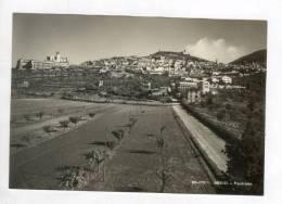 RP, Panorama Of Assisi (Perugia), Umbria, Italy, 1920-40s - Perugia