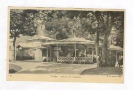 Source Des Celestins, Vichy (Allier), France, 1900-1910s - Vichy