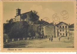 Torino - Chiaves M. 1068 - Italia
