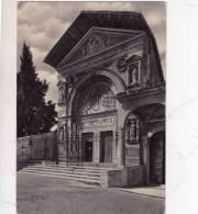PERUGIA  , Chiesa Di San Bernardino   * - Perugia