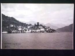LOMBARDIA -COMO -LECCO -REZZONICO -F.P. LOTTO N°224 - Como