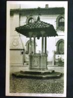 LOMBARDIA -COMO -LECCO -OLGIATE COMASCO -F.P. LOTTO N°224 - Como