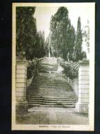 LOMBARDIA -COMO -LECCO -INVERIGO -F.P. LOTTO N°224 - Como