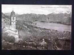 LOMBARDIA -COMO -LECCO -LENNO -F.P. LOTTO N°224 - Como