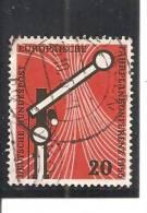 Alemania-Germany Nº Yvert 95 (usado) (o) - [7] República Federal