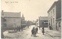 OREYE (4360) Rue Du Village - Oreye