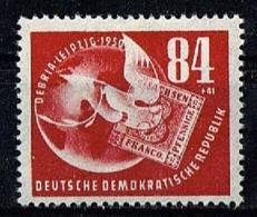 DDR Mi.Nr.260* Ungebraucht / MH - [6] República Democrática