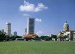 (220) Stadium - Singapore Cricket Club - 103 - Stadiums