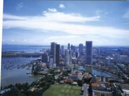(220) Stadium - Singapore Cricket Club - 131 - Stadiums