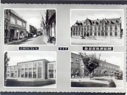 BEERNEM - Groeten Uit Beernem - Beernem