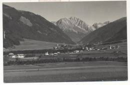 3164-RASUN DI SOTTO(BOLZANO)-FP - Bolzano (Bozen)