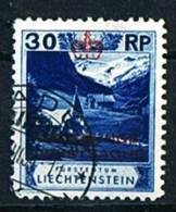 1932  Timbre De Service  30 Rp Perf 10,5 - Official